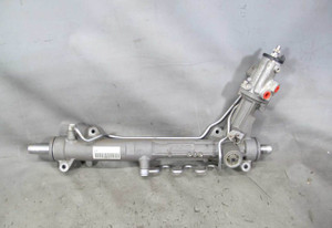 2006-2010 BMW E60 M5 E63 M6 Factory Power Steering Rack and Pinion Gear OEM - 20360