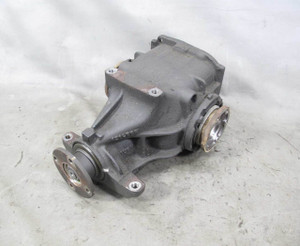1996-1998 BMW Z3 1.9 Roadster Rear Limited-Slip Differential 3.45 for Manual OEM - 20482