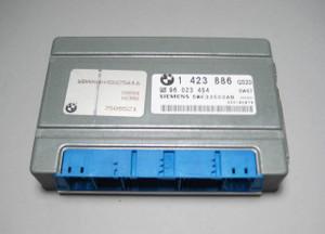 BMW E46 E39 Automatic Transmission Module EGS 1999-2000 USED OEM 1423886 - 2585