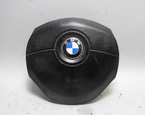 BMW Z3 Roadster Coupe Early M Sports Steering Wheel Airbag Module 1997-1999 USED - 11078