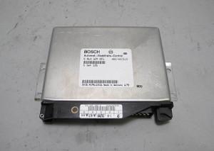 1996-1998 BMW 740 540 M62 V8 ASC Traction ABS Control Module E38 E39 OEM 1164131 - 11469