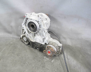 2003-2005 BMW E46 3-Series AWD xDrive Transfer Case Auxiliary Transmission OEM - 20535