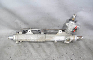 BMW E36 3-Series 328i Z3 M3.2 Power Steering Rack and Pinion 1992-2002 USED OEM - 20593