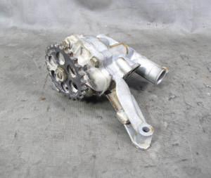 BMW E36 3-Series Z3 Engine Oil Pump 1992-2000 M50 M52 S50 S52 OEM - 20601