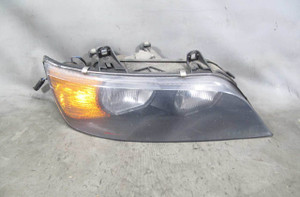 1996-1999 BMW E36/7 Z3 Roadster Coupe Early Right Front Factory Headlight Lamp - 20647