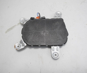 1995-1998 BMW E38 7-Series Early Right Front Door Side Air Bag Module Passenger - 20651