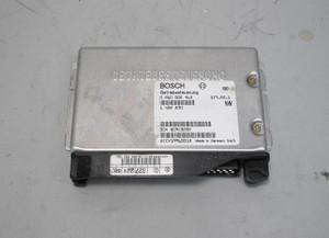 1997 BMW E38 750iL E31 850Ci M73 V12 5HP30 Automatic Transmission Module EGS TCU - 20686