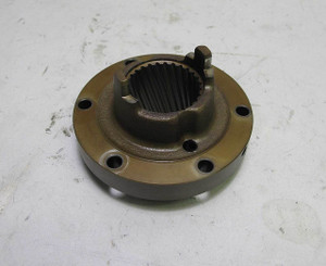 BMW S54 3.2L 6-Cylinder ///M Engine VANOS Timing Camshaft Hub Exhaust 2001-2008 - 12335
