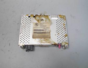 BMW 06-08 DLP Satellite Radio Tuner Module Gen 2.5 E60 E92 E90 R55 9119346 - 20863