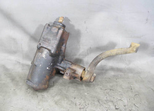 1975-1982 BMW E12 5-Series E24 Early Power Steering Gearbox 530i 630CSi OEM - 20905