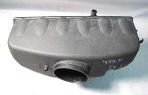 BMW S54 Intake Manifold Air Collector Non-SMG 2001-2008 E46 M3 Z4 Z3 M3.2 OEM - 3998
