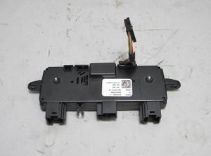 BMW E65 E66 7-Series Steering Wheel Electronics Control Module Unit 2002-2010 OE - 12277
