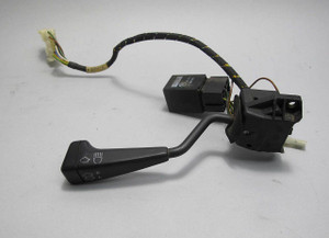 BMW E30 3-Series Turn Signal Column Switch for On-Board Computer OBC 1984-1993 - 13902