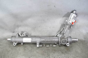 2006-2010 BMW E60 M5 E63 M6 Factory Power Steering Rack and Pinion Gear OEM - 20947