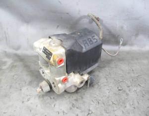 1984-1993 BMW E30 3-Series Anti-Lock Brake ABS Hydrulic Pump 318 325 M3 OEM - 20977