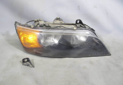 bmw z3 19 2 1996. Unique 1996 Damaged BMW Z3 Factory Right Front Passenger Headlight W Broken Tab 1996 1999 Intended Bmw Z3 19 2