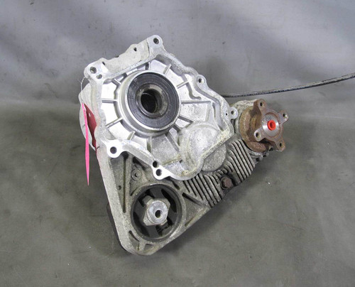 For parts bmw e46 3 series awd 325xi 330xi transfer case nv124 2003 for parts bmw e46 3 series awd 325xi 330xi transfer case nv124 2003 2005 publicscrutiny Gallery
