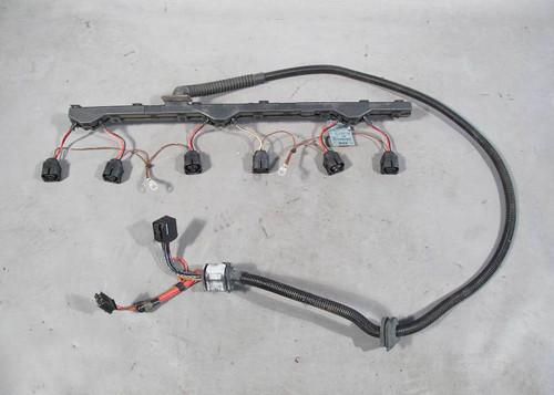 bmw e83 x3 sav m54 2 5i 3 0i engine ignition coil wiring harness rh prussianmotors com bmw x3 oem wiring harness trailer bmw x3 trailer hitch wiring harness