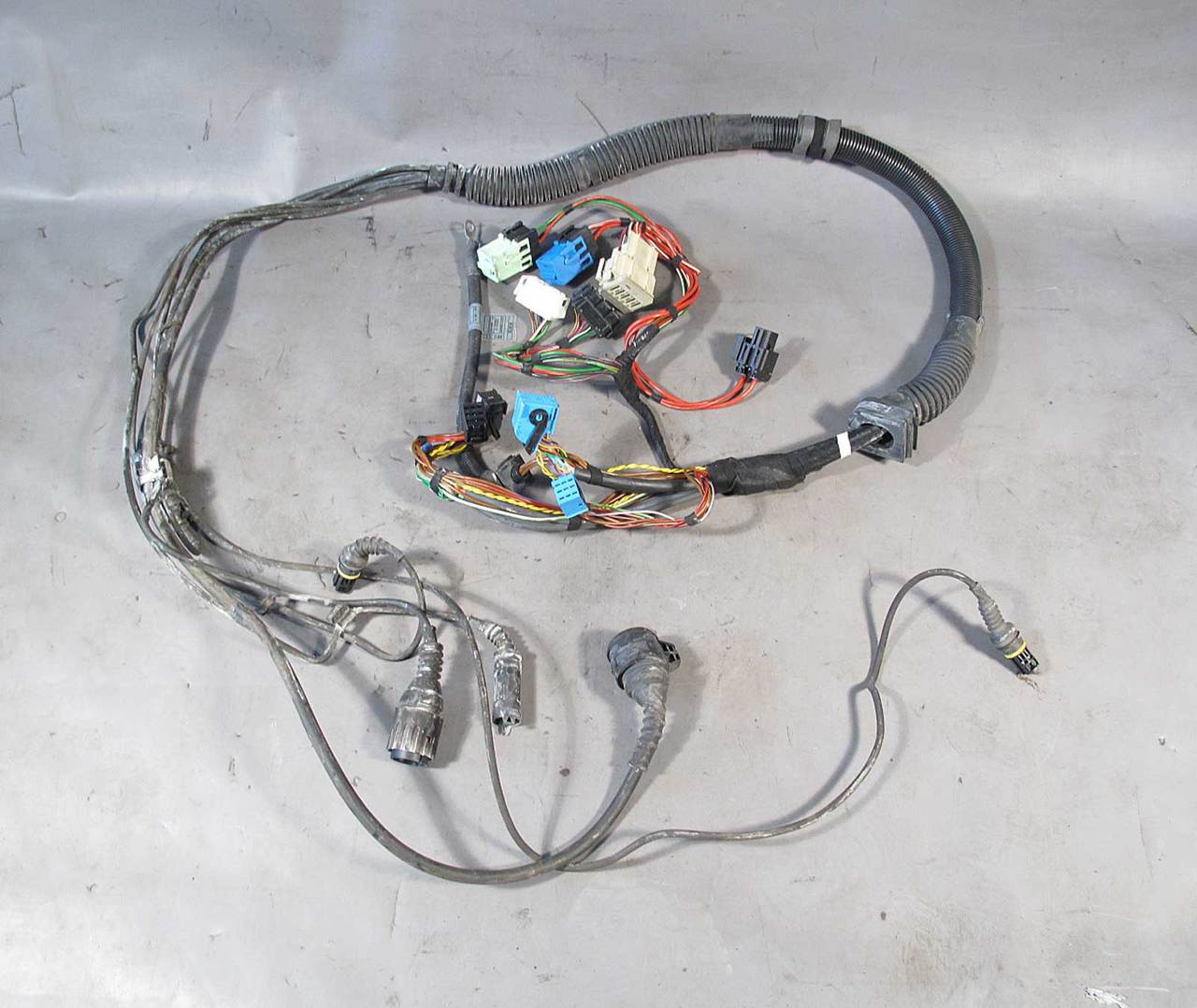 emission wiring harness best wiring library rh 130 princestaash org