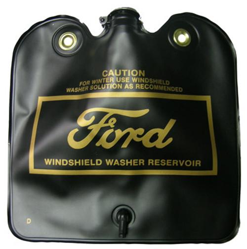 WINDSCREEN WASHER BAG 67