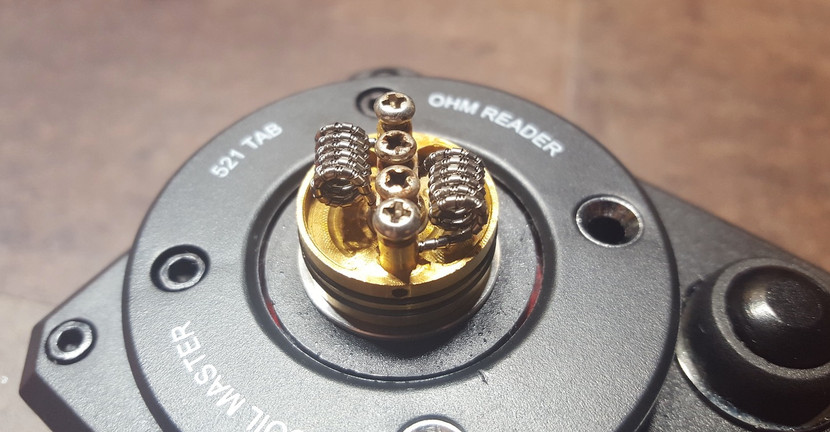 How and When to Change Your Vaporizer Coil