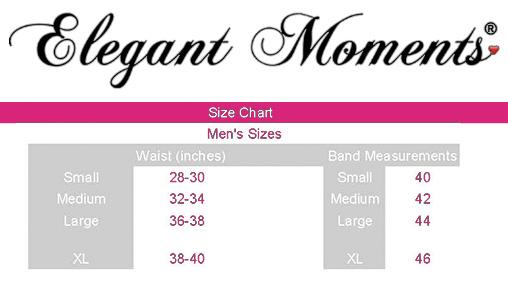 elegant-moment-lingerie-men-size-chart-mystrippercloset.com.jpg