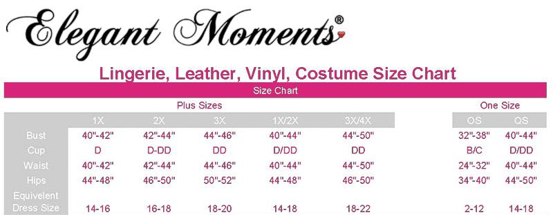 elegant-moment-lingerie-women-plus-size-chart-mystrippercloset.com.jpg