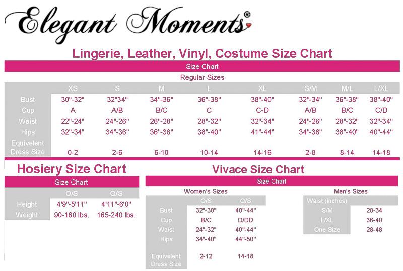 elegant-moments-lingerie-women-size-chart-mystrippercloset.com.jpg