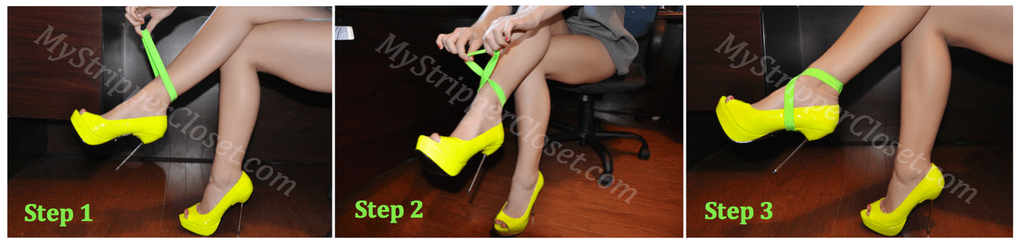 garter-shoe-strap-how-to-tutorial-mystrippercloset.com-sexy-stripper-clothes-shoes.png