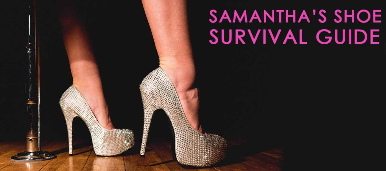 landing-page-samanthas-shoes-guide-mystrippercloset.com.jpg