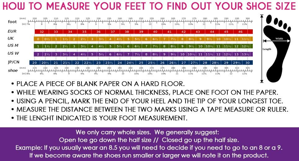 measure-foot222.jpg