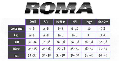 roma-costume-size-chart-mystrippercloset.com.jpg