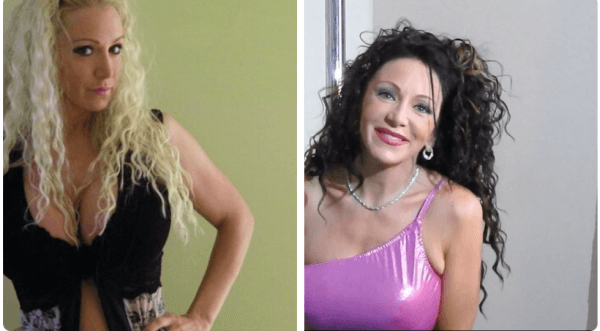samantha-7-years-later-2015-mystrippercloset.com.png