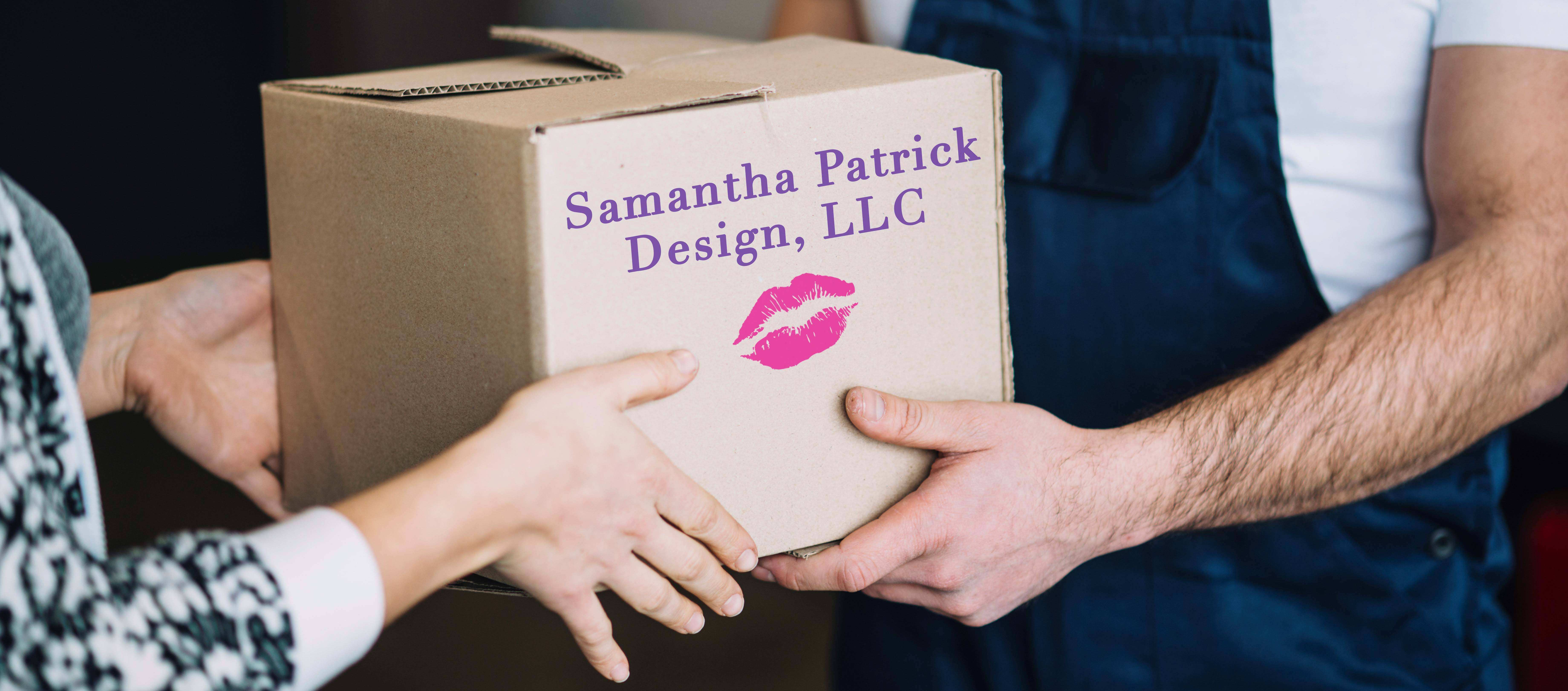 shipping-samantha-mystrippercloset.jpg