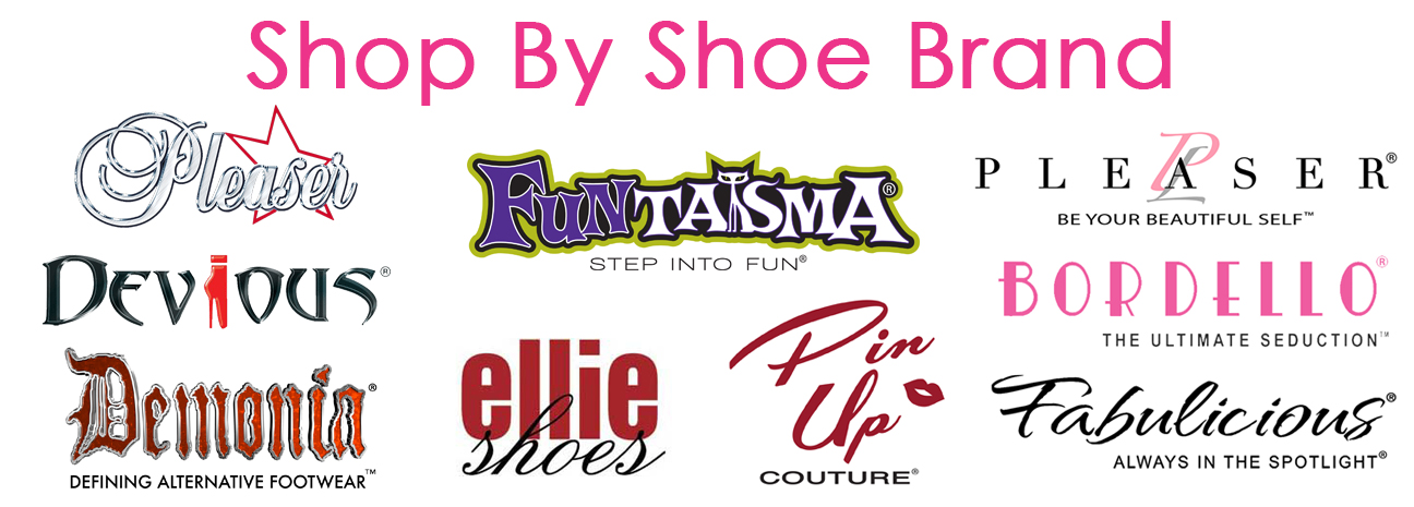 shoe-brands-landing-page-mystrippercloset.com.jpg