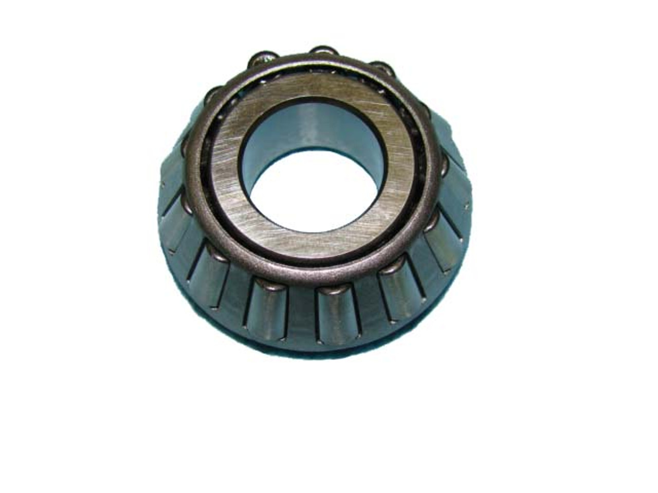 qu50628 timken king pin knuckle bearing for dana spicer model 25 27
