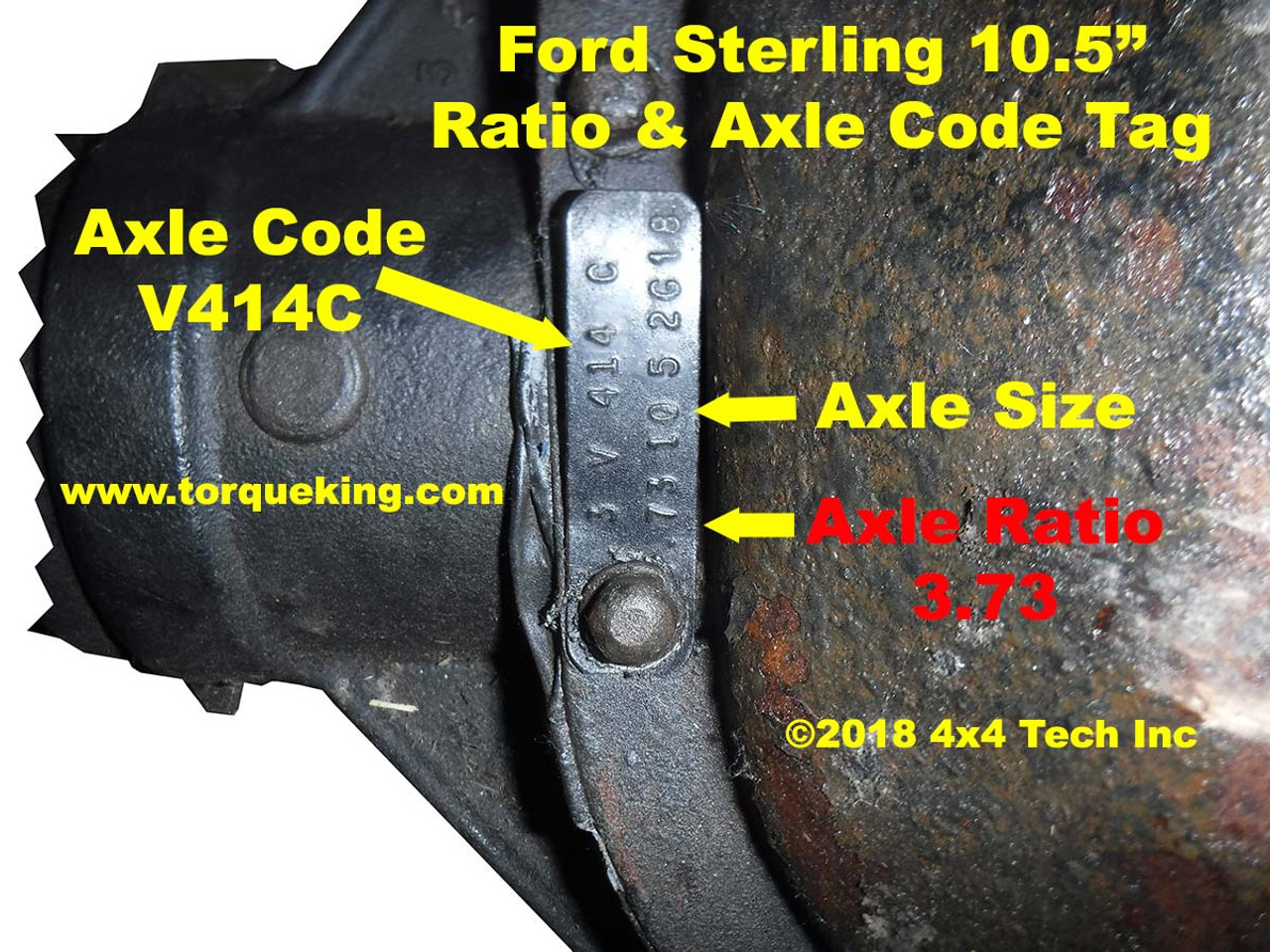 Hqdefault as well B Entyq Wk Kgrhqyoknuew Opvz Bmyvgwu W together with Zfs in addition F Drive Shaft furthermore V ire R C. on ford f 250 transfer case fluid