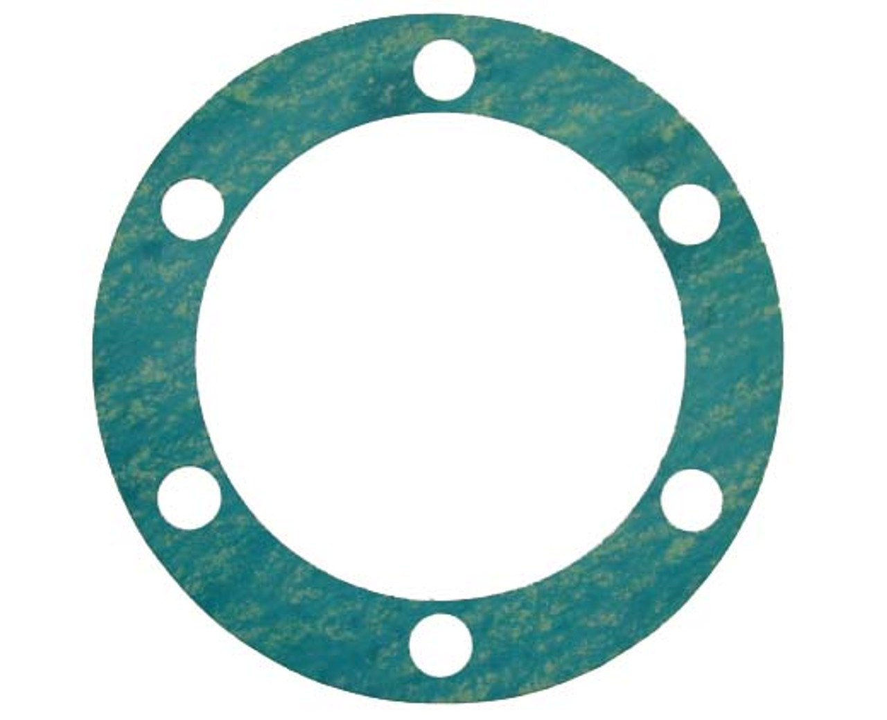 Torque King 6 Bolt Front Hub Gasket for Dana 44, and Ford Dana 60 Front Axles TK40573
