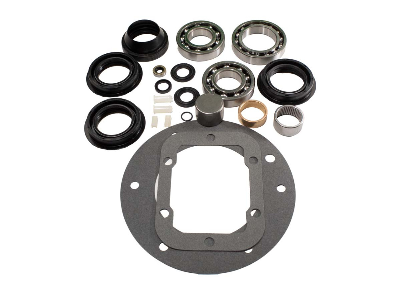 QU50181 Borg Warner 1356 Bearing & Seal Kit