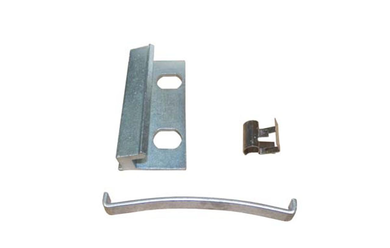 "Transtar Transmission Parts >> 0.080"" Oversize Brake Caliper Slide or Key Kit for sale"