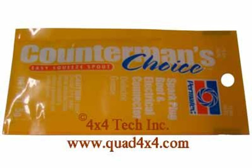 S9980 DIELECTRIC GREASE