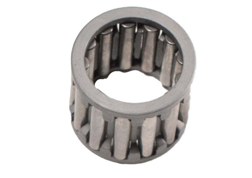 QU10018 Early NV4500 Reverse Idler Gear Bearing for 1992-1996 New Venture NV4500 5 speed manual transmissions in Chevy, Dodge, GMC, and conversion applications