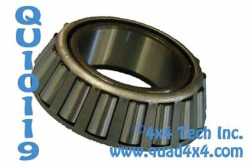 QU10119 MAINSHAFT REAR BEARING