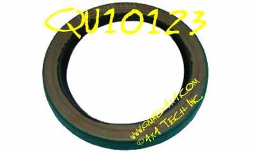 QU10123 Seal, 4x4 Rear Output Dodge NV4500, NV5600 Transmission