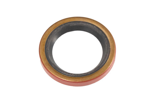 """QU10126 Input Seal for NV4500 and 1-1/4"""" Input NV5600 Transmissions"""