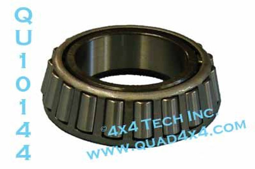 QU10144 Timken NV4500 Countershaft Rear Bearing