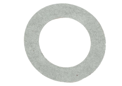 QU10147 Reverse Light Switch Switch Gasket for Dodge and GM manual transmissions