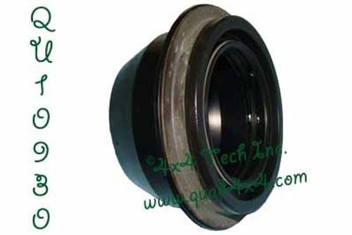 QU10930 Rear Output Seal, Ram NV271D, NV273D Transfer Case