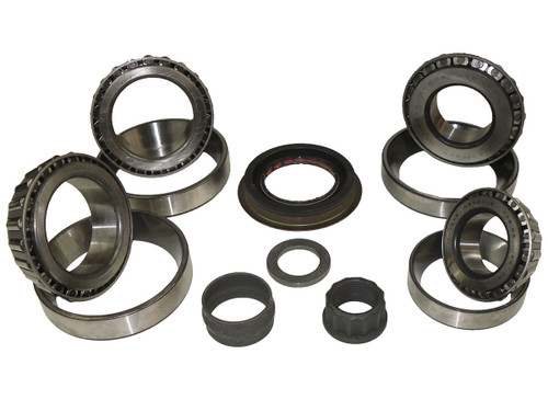 A560879 2011-2018 AAM 1150 Diff Bearing and Seal Kit for GM and Ram
