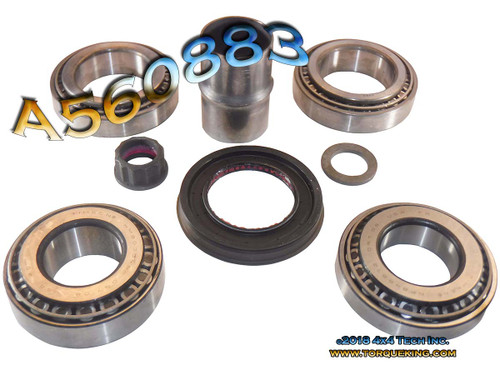 A560883 DIFF BEARING KIT